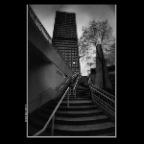 200 Granville Steps Nov 5 2015 HDR H9877 PePinholeBW 2x2